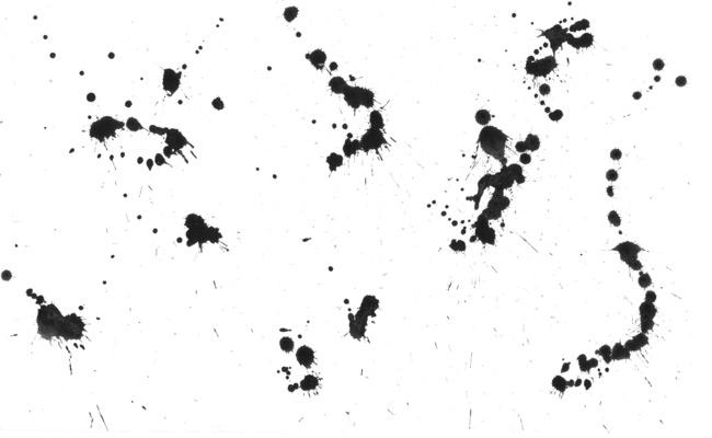 NK051B_650