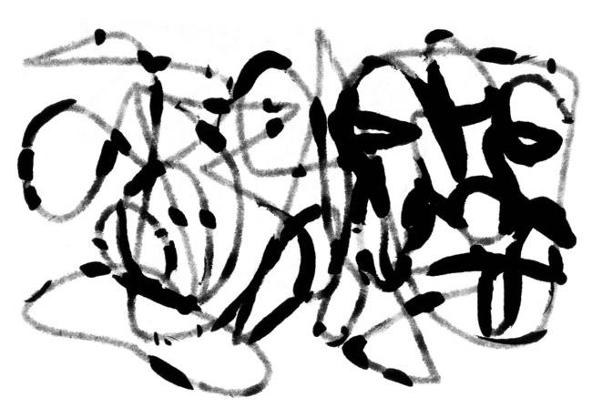 NK076_650