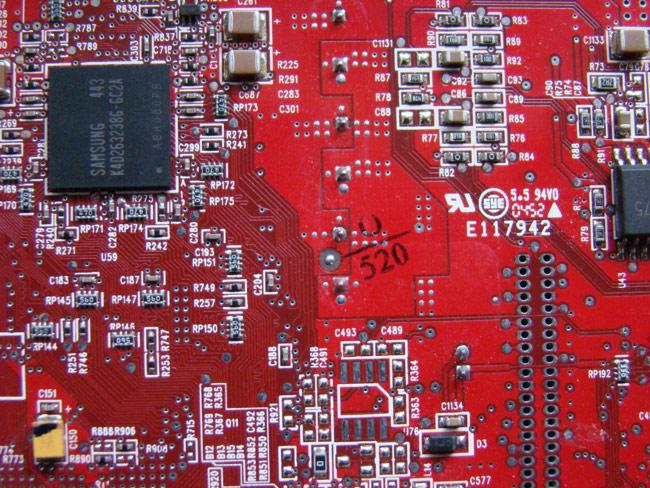 EX087B_650