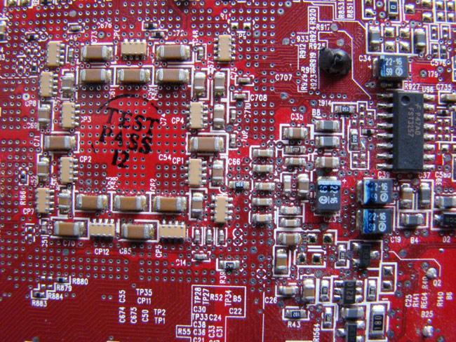 EX087G_650