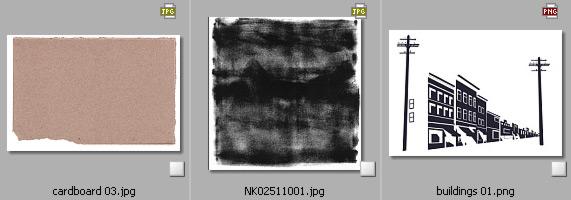 Tut-005-Files