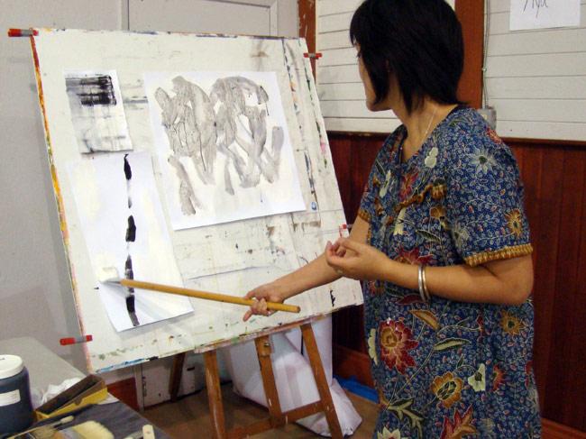 Aya-Painting-01