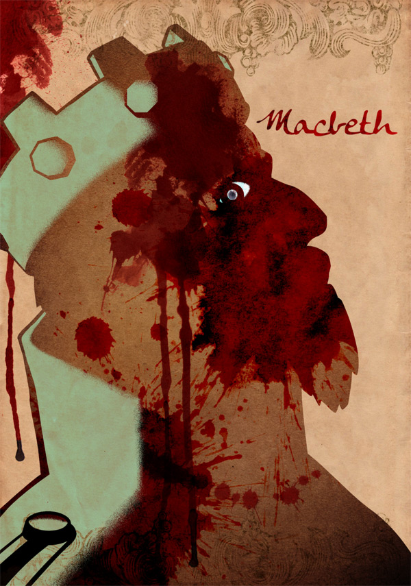 macbeth blood Macbeth - blood essays: over 180,000 macbeth - blood essays, macbeth - blood term papers, macbeth - blood research paper, book reports 184 990 essays, term and research papers available for unlimited access.