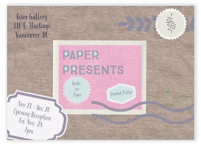 Paper_Presents_s