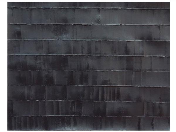 Blog-Blackline-01