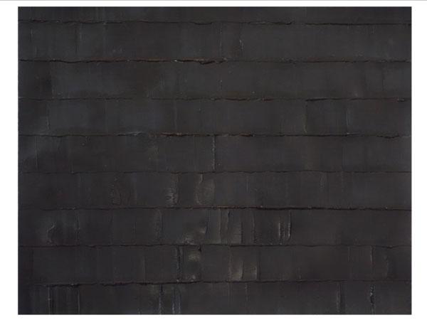 Blog-Blackline-03
