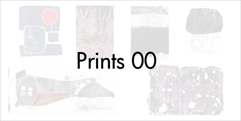 Img-Gall-Page-Prints00