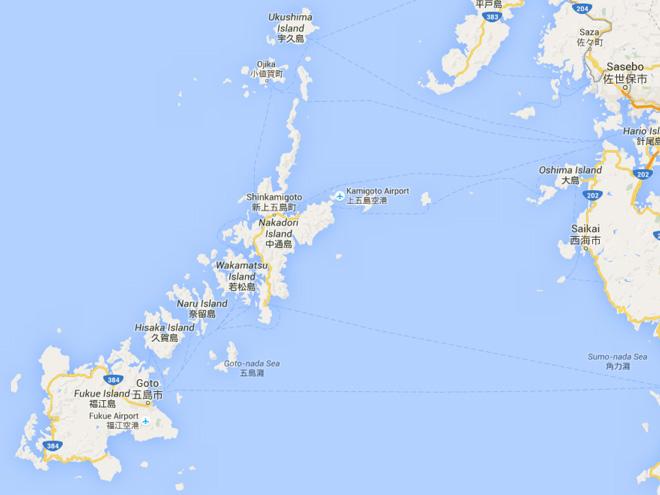 Goto-Map-02