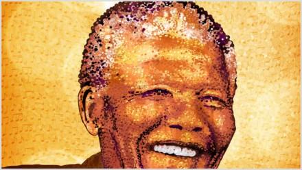 FT_Mandela02