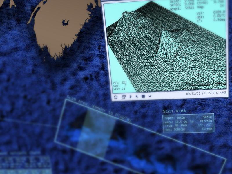 Stonados-Screen-08