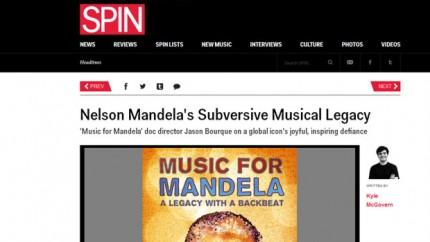 FT_Mandela-Spin