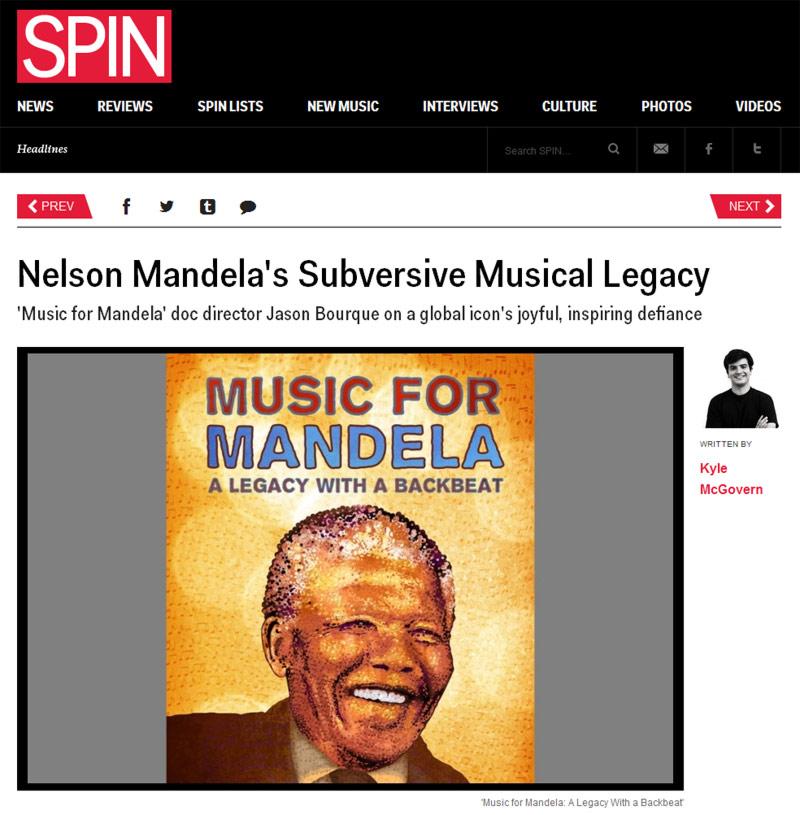 MusicForMandela-Spin01