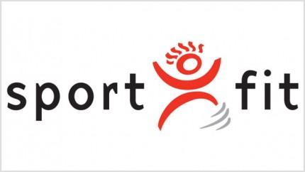 SportFit-FT