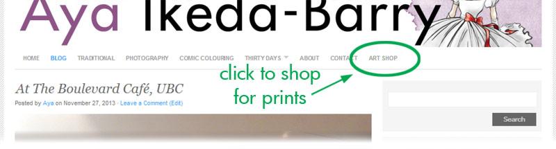 Blog-Shop-Promo-A01