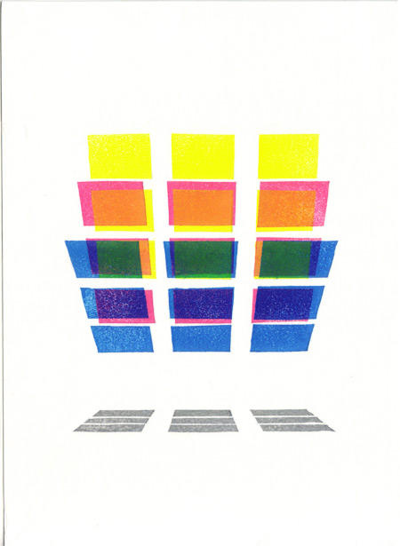 Float-CMYK-Sqrs-02
