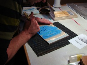 K-Woodblock-Lesson-02