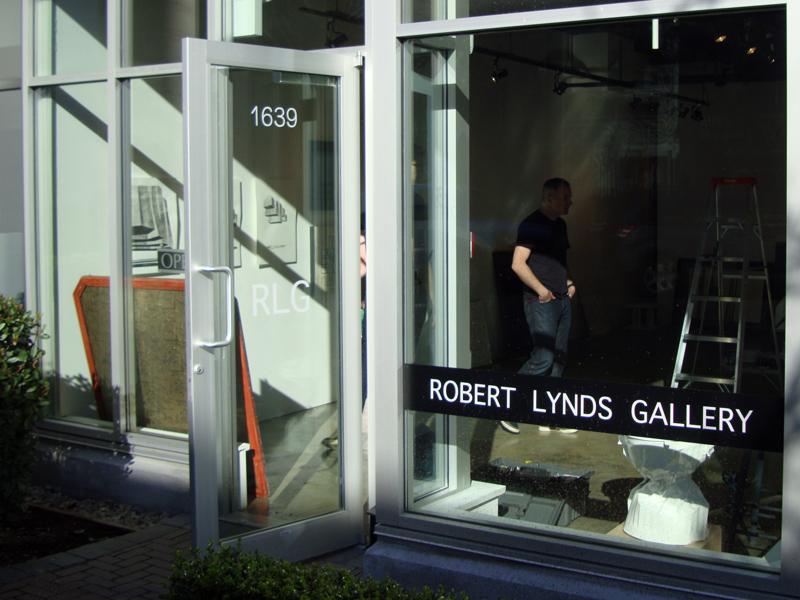 K-Robert-Lynds-03