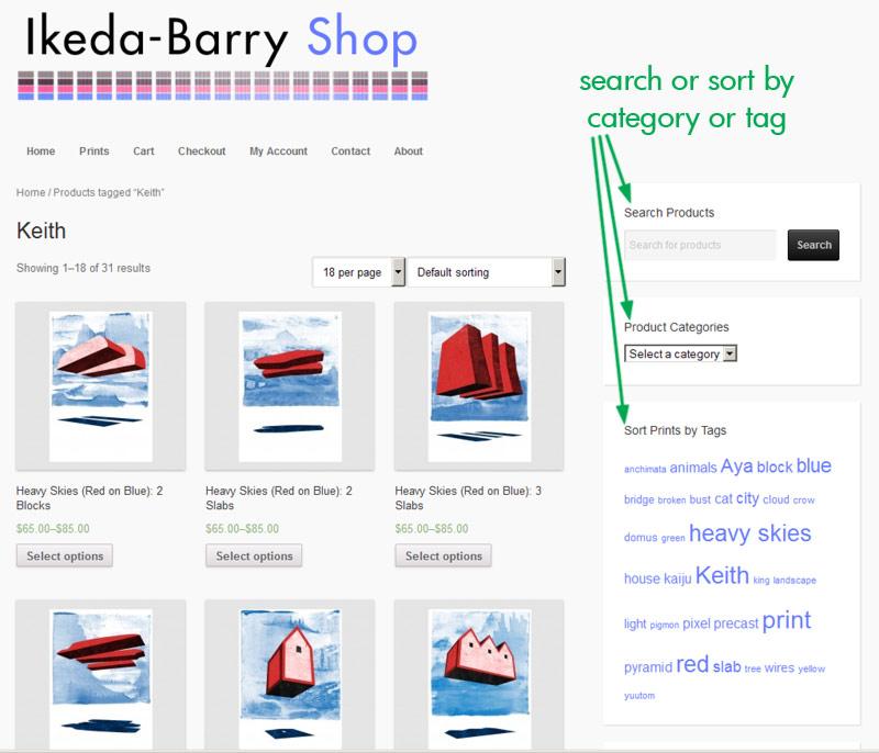 Blog-Shop-Promo-A02